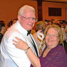 Pomona's Gilbert Smith elected as Lions' district governor – Daily ...