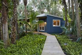 Melody Smith: A Tiny Home Indoor, Outdoor Paradise | Furniture Lighting &  Decor