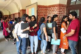 DU releases 2nd cut-off list for UG courses
