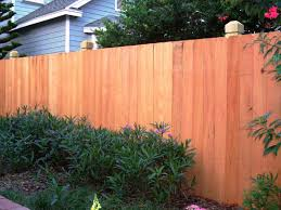 Wood Fence Panels Cheap Bob Doyle Home Inspiration Fence Posts Menards For Outdoor Privacy
