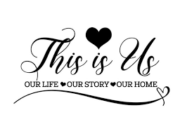 Home Furniture Diy Wall Decals Stickers Life Is Like A Camera Vinyl Wall Saying Decal Sticker Cute Romantic Love Quote Mtmstudioclub Com