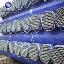 Galvanized Steel Pipe Post Galvanized Steel Pipe Post Suppliers And Manufacturers At Okchem Com