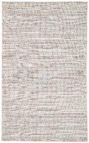 trellis navy cream area rug 8x10