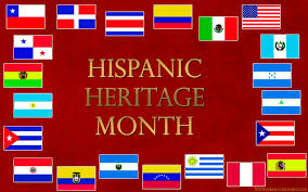 """CityofBptCT בטוויטר: """"Kickoff Hispanic Heritage Month with @CityofBptCT &  #CityLightsGallery Art Exhibit & Reception! 9/15 at 5:30pm at City Hall  Annex #Art#Music… https://t.co/XwuiuQsqsy"""""""