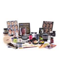 special fx trauma pro makeup kit