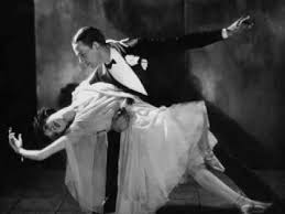Fred and Adele Astaire: Rhapsody in Blue - YouTube