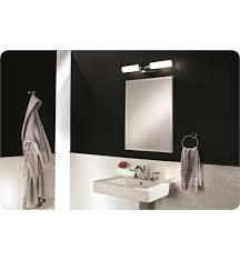 decorative frameless beveled mirror
