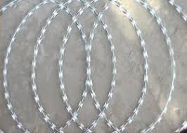 Barbed Wire Fence Stretcher Tractor Supply Gottlich Security