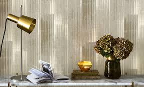 villa nova wallpaper shades interiors