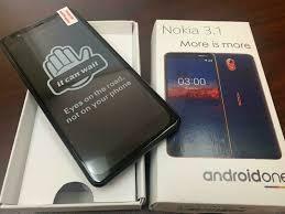 Nokia 6620 - Black White (AT&T ...