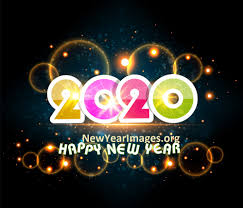 happy new year images pictures photos hd