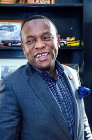 Yorubas Are The Most Industrious,Richest & Educated Tribe in Nigeria &  Africa - Politics (220) - Nigeria