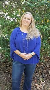 Meredith Harris, LAPC - Families Forward, LLC