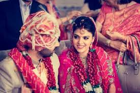 planning a perfect sangeet ceremony