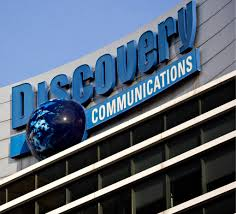 Read Discovery and Scripps Seek to Tie Up in $12 Billion TV Deal Online