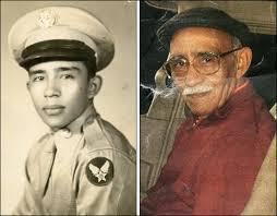 Abel Rodriguez | Obituaries | victoriaadvocate.com