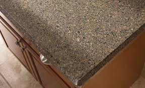 quartz vs granite countertops the