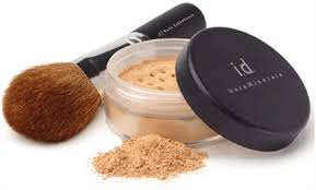 how to save on bareminerals makeup
