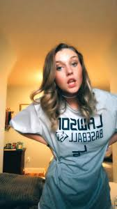 🦄 @abbygraceburns - Abby Burns - Tiktok profile