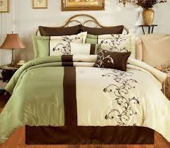 comforter sets luxury bedding