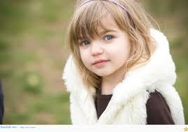 خلفيات اطفال بنات جميلة اجمل بنات