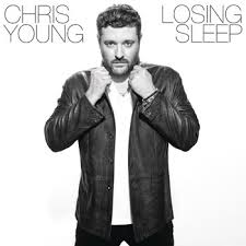 losing sleep 2017 chris young