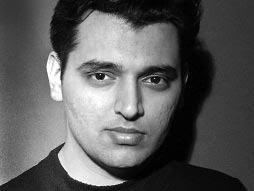 Pranav Mistry | Speaker | TED