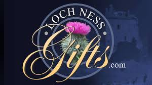 tourism lochness gift you