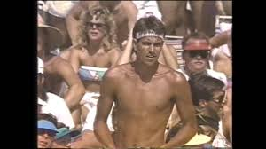 1987 Laguna Beach Open Stoklos Smith vs Frohoff Ack - YouTube