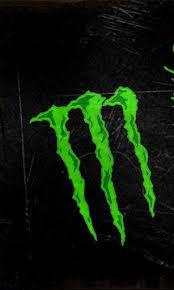 monster energy wallpaper for android on