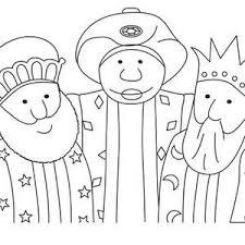 76 Beste Afbeeldingen Van Catechese Voor Kinderen Voor Kinderen