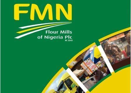 Flour Mills of Nigeria PLC Recruiting Procurement Officers – HND/Bsc [any discipline]