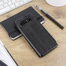 samsung galaxy note 8 wallet case