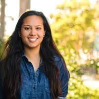 Isabel Smith - Customer Success Manager - Envoy | LinkedIn