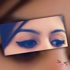 beautiful s eyes on we heart it