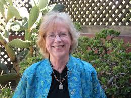 Elaine Johnson | InnovATEBIO