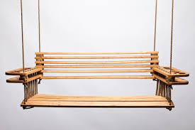 the ultimate porch swing seats two