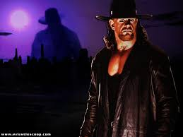 wwe undertaker wallpaper 1024x768