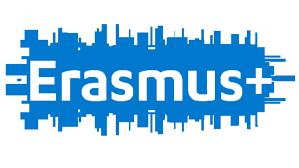 Call 2019 Erasmus+ - Invito a presentare proposte