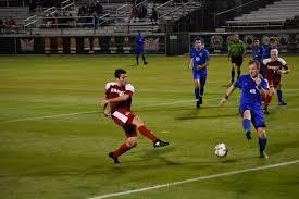 Matt Perry - Soccer - Bradley University Athletics