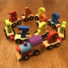 Mua MWZ Phụ kiện cho trẻ sơ sinh, Đàn Organ & Piano đồ chơi, Đồ ...