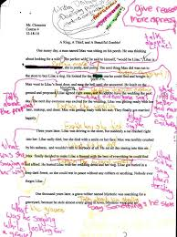 how to edit your paper write my essay