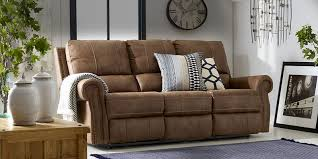 recliner sofas recliners electric