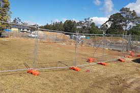 Buy Temporary Fencing In Perth Barriers Fencing Crowd Control Jaybro