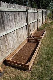 Okla Home A Let The Gardening Begin Garden Beds Raised Garden Beds Portable Garden Beds