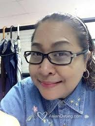 OUTCALL Hi I'm Tina 27 years old