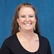 Stacy Smith | MidAmerica Nazarene University