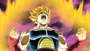 47 dragon ball z live wallpapers on