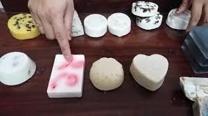homemade soaps in hindi