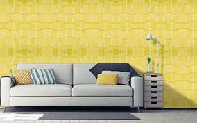 asian paints royale play crossroad